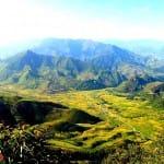 Asiaplus-Voyages-Vietnam-rizieres-Tule-Mucangchai29