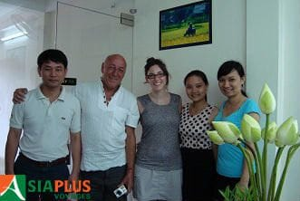 Asiaplus-Voyages-groupe-Guy-Mercure