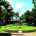 Cambodge-Phnom-Penh-Wat-Phnom2-min