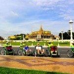 Cambodge-Phnom-Penh-cyclo-pousse-min