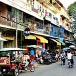 Cambodge-Phnom-Penh-quartier-min