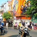 Cambodge-Phnom-Penh-quartier3-min