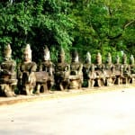 Cambodge-Siem-Reap-temple-Angkor-Thom3-min