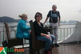 Asiaplus-Voyages-Groupe-Liliana
