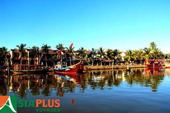 Asiaplus-Voyages-Hoian-Port10