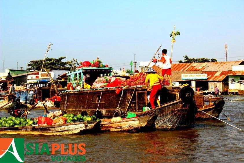 Asiaplus-Voyages-Delta-du-Mekong54