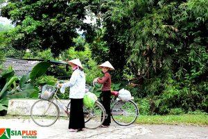 Asiaplus-Voyages-Vietnam-ethnie-Thai-Nghia Lo