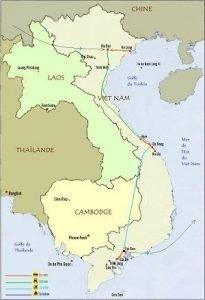 AsiaplusVoyages-Carte-de-voyage-Vietnam-Essentiel-10-jours-05